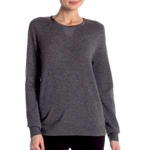 Tommy Bahama Wool Cashmere Sweater